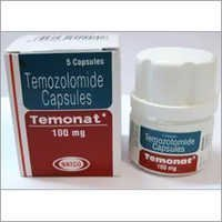 Temonat 100 Mg Capsule