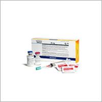 Tissue Plasminogen Activators Tenecteplase