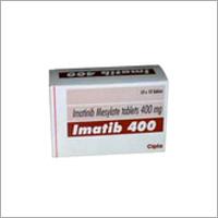 Veenat 100 mg