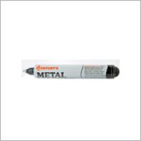 Metal Marker