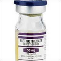 Methotrexate 50 Mg