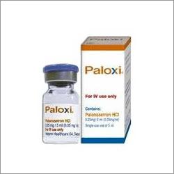 Palonosetron Paloxi