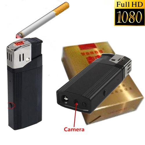 Spy Lighter Camera Latest Version