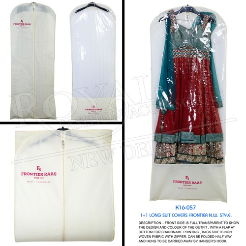 Anarkali Suits Covers