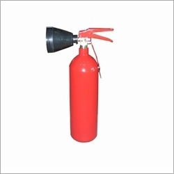 1kg Co2 Flooding Fire Extinguisher
