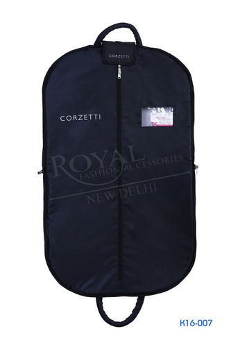 Ladies Fashion Garment Cover