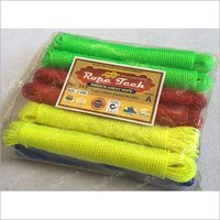 Cloth Drying Rope 2MM 15meter
