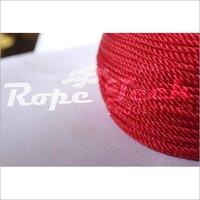 Plastic Mono Rope