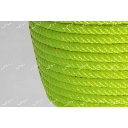 Durable Nylon Rope