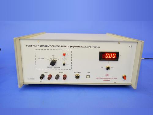 Bipolar Electromagnet Power Supply