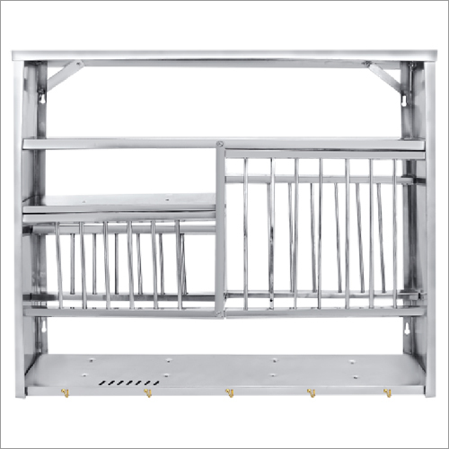 Stainless Steel Plate Rack  sc 1 st  Stainless Steel Kitchen Sink ManufacturerSingle Bowl Kitchen Sink ... & Stainless Steel Plate Rack - Stainless Steel Plate Rack Exporter ...
