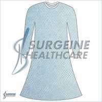 Urology Gowns