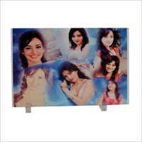 Stylish Sublimation Stone