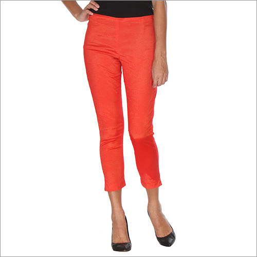 Ladies Capri
