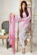 Regular Salwar Kameez