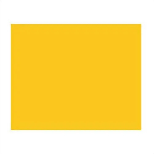 Direct Paper Yellow