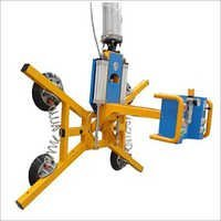 Glass-Vacuum-Lifter-in-Superior-Quality