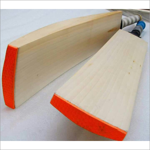 full pressed english willow Cricket Bats