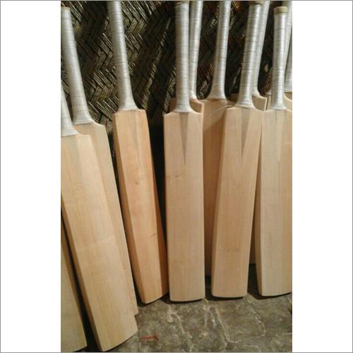 full cane Cricket Bat
