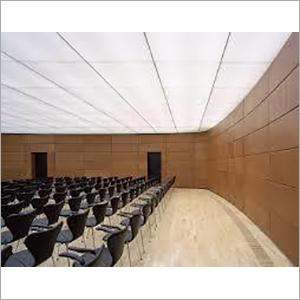 False Ceiling Systems