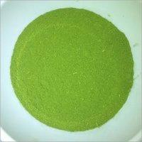 Barley grass Capsule 120 gms