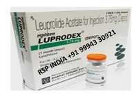 Lup Rodex