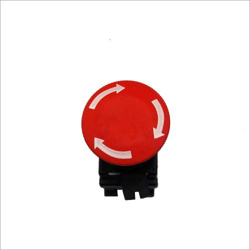 Emergency Switch Emergency Switch Service Provider Distributor