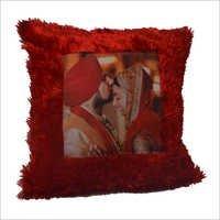 Customized Sublimation Cushions