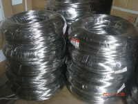 316L Stainless Steel Wire Rod