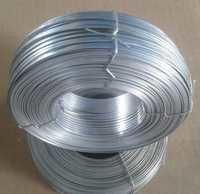 316 stainless steel Wire Rod