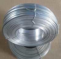 Ss Wire Rod 316