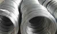 304L stainless steel Wire Rod