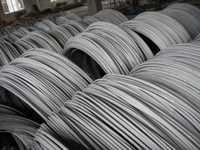 Ss Wire Rod 304