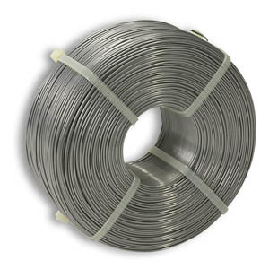 Stainless Steel Wire 430