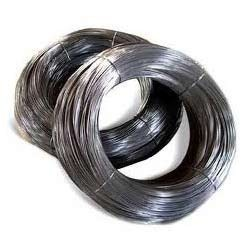 SS WIRE 420