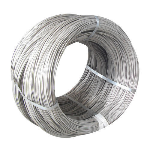 SS WIRE 410