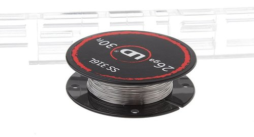 Stainless Steel WIRE 316L