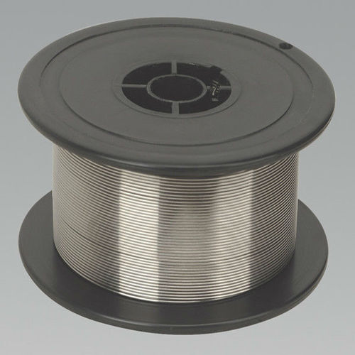 310 ER Stainless Steel Wire