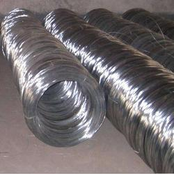 304 HC StainlessSteel Wire