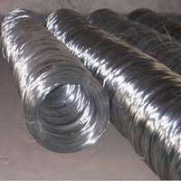 304 HC Stainless Steel Wire