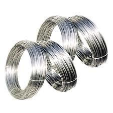 304 CU StainlessSteel Wire