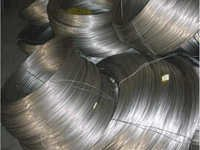 303 StainlessSteel Wire