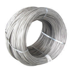 302CHQ StainlessSteel Wire