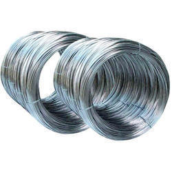 SS WIRE 302