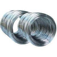 Stainless Steel Wire 302