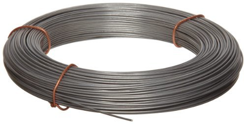 202 StainlessSteel Wire