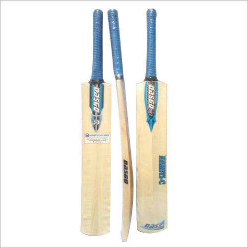 Willow Cricket Bat