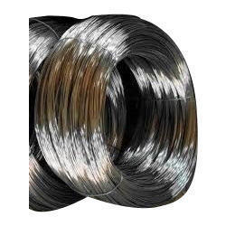 Stainless Steel Fastener Wire