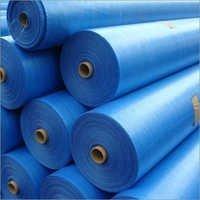 hdpe fabric rolls
