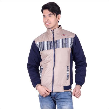 Designer Gent's Jacket